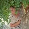 Ирина, 32, г.Самара