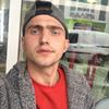 Nikolas, 24, г.Херсон