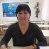 Айнагуль, 48, г.Астана
