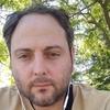 Alp Ozturk, 42, г.Анкара