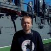 Стас, 39, г.Петропавловск-Камчатский