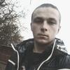 Коля, 17, г.Черновцы