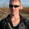 николай, 29, г.Тацинский