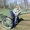 игорь, 40, г.Коряжма