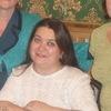 Татьяна, 44, г.Канаш