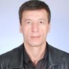 BAHODIR, 46, г.Келес