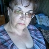 Ирина, 56, г.Жуковский