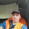 Валера, 41, г.Селидово