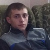 Витя, 21, г.Тирасполь