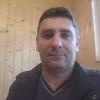 Холостой, 37, г.Баку