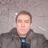 Марат, 54, г.Усть-Каменогорск