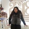 Екатерина, 25, г.Запорожье
