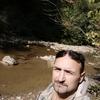 Дмитрий, 30, г.Апшеронск