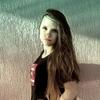 Аня, 17, г.Дубоссары