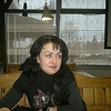 Инна, 36, г.Черкассы