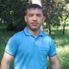 Вахоб, 39, г.Самарканд