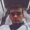 Антон, 23, г.Глазов