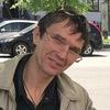 Эдуард, 44, г.Анапа