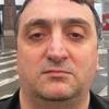 гоги, 28, г.Северобайкальск (Бурятия)