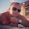 Іван, 32, г.Черкассы