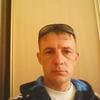 сергей, 29, г.Архара