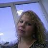 Татьяна, 41, г.Казанская