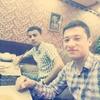 Abdullox, 20, г.Андижан