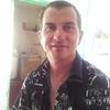 Юрий, 45, г.Орловский
