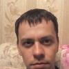 Олег, 27, г.Россошь