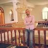 Рустам, 31, г.Душанбе