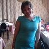 Надежда, 45, г.Северобайкальск (Бурятия)