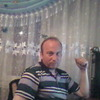дмитрий, 38, г.Ургенч