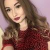 Юлия, 22, г.Воткинск