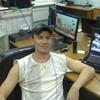 Александр, 33, г.Терновка