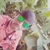Vikas, 20, г.Пандхарпур