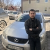 Кирилл, 30, г.Караганда