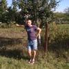Андрей, 41, г.Зыряновск