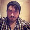 Johnny, 24, г.Москва