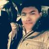 Umidjon, 31, г.Ташкент