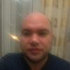 Иван, 38, г.Жуковский