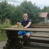 Валерій, 22, г.Теофиполь