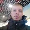 Александр Angel, 31, г.Осиповичи