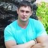 Станислав, 33, г.Караганда