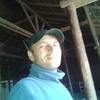 руслан, 42, г.Владикавказ