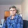 Василий, 47, г.Самара