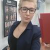 jekaterina, 32, г.Рига