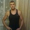 Андрей, 37, г.Кисловодск