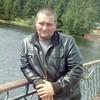 Владимир, 38, г.Болхов
