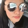 Reena Jeann, 30, г.Манама