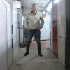 Олег, 51, г.Харьков